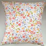 Cushion Cover in Emma Bridgewater Spring Floral 16""